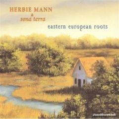 herbie-mann