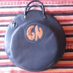 Gard Nilssen's Cymbalbag
