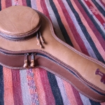 banjo-bag
