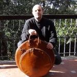 Armando Sciommeri