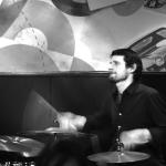 In the BaR JeLeN---PhOtO By FaZaKaS RiTa